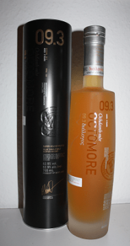 Octomore 9.3 - 1